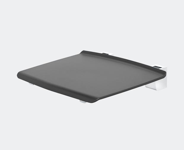 299520346 Folding Shower Seat