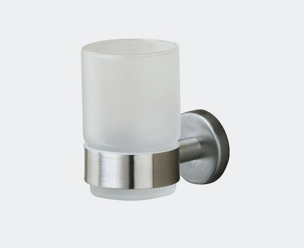 B3076CHR Beaker Holder