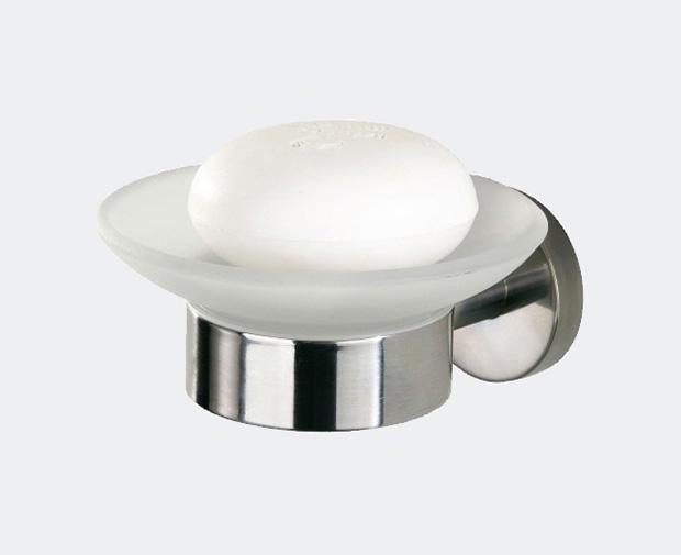 B3080CHR Soap Dish