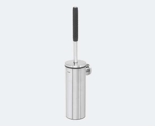 299920346 Toilet Brush & Holder