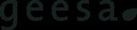 Geesa logo