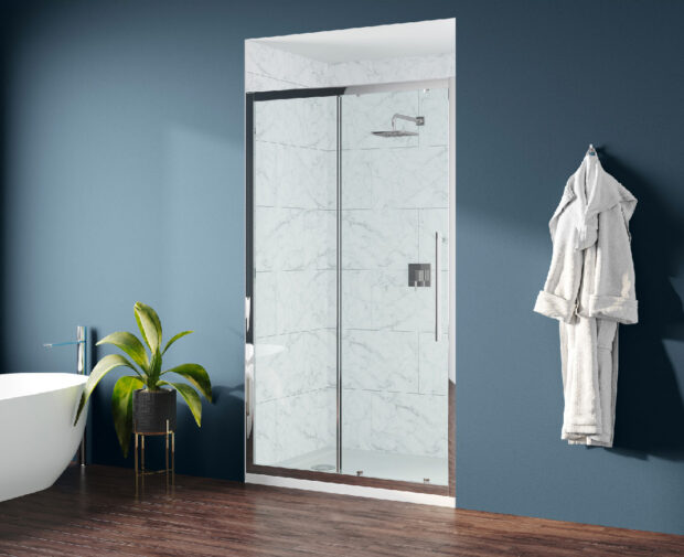 We're proud to announce the launch of three contemporary new enclosure collections